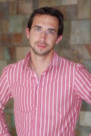 Michael Boox EDV & Kundendienst